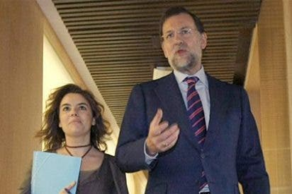 ¿Se equivoca Rajoy?