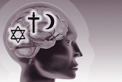 Estudio comparado sobre las relaciones interreligiosas