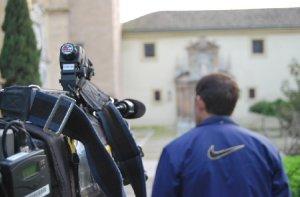 Detenido un preso indultado por una cofradía de Granada
