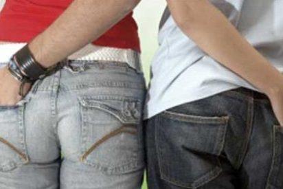 Se buscan adolescentes sexualmente activas