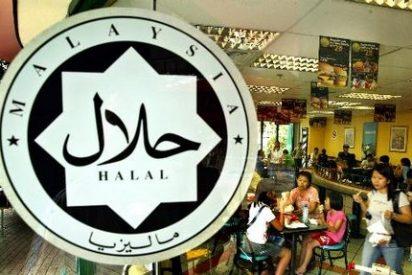 Un holandés abre el primer sex shop 'on line' para musulmanes