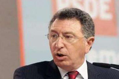 Los concejales del bipartito PSOE-PR en Logroño se hacen la boca nueva con dinero público