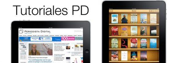 iPad Tutorial 39: como pasar un rato divertido con Virtuoso HD, Bubble Snap y GodFinger