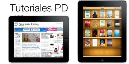 iPad Tutorial 40: buscar vuelos con Kayak Flights