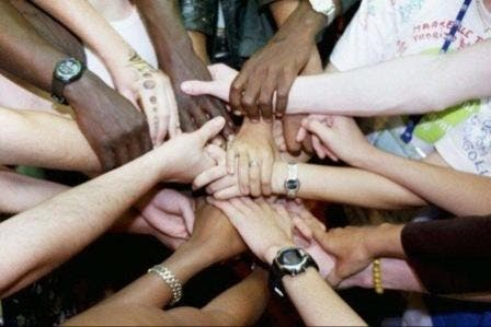 Foro de Laicos: lo que nos une es mucho más que lo que nos separa