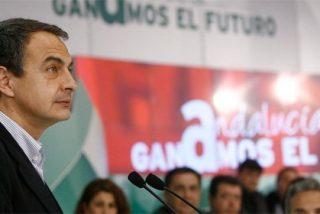 Made in PSOE: arruinar las cuentas del país y provocar un paro masivo