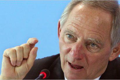 Alemania pide a sus socios que legislen para liberar los préstamos a Grecia