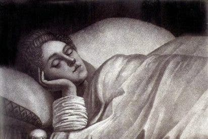 La calidad del sueño puede ser el secreto de la longevidad