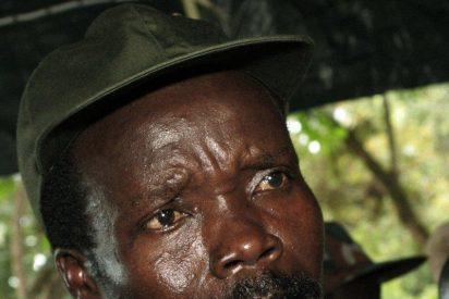 """ICG pide una estrategia """"nueva e imaginativa"""" para poner fin al régimen de Kony"""