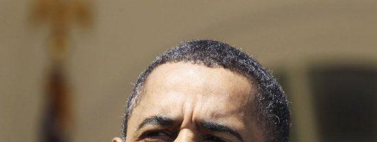 """Obama alaba el """"ambicioso"""" plan de ajustes económicos griego"""