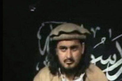 El líder talibán en Pakistán aparece vivo en dos vídeos