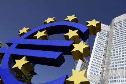 El BCE deja de aplicar indefinidamente los criterios mínimos de calidad sobre la deuda griega
