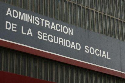La Seguridad Social ganó 53.852 afiliados en abril