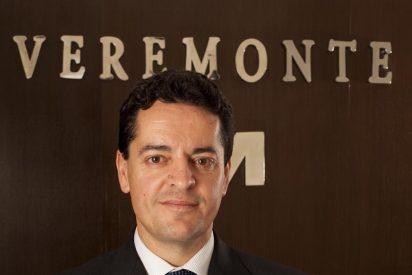 Enrique Bañuelos crea el primer grupo inmobiliario de Brasil