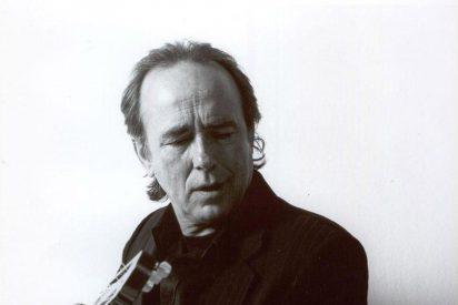 Joan Manuel Serrat cantará poemas de Miguel Hernández en Tarragona en julio