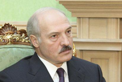 Lukashenko no entregará a Bakiyev a las autoridades kirguises