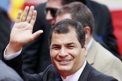 Los países de UNASUR amenazan con boicotear la cumbre UE-América Latina de Madrid