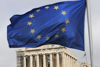 Los problemas de Grecia podrían trasladarse a otros países europeos