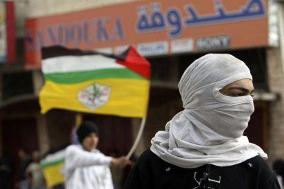 La Autoridad Palestina, dispuesta a entablar conversaciones indirectas