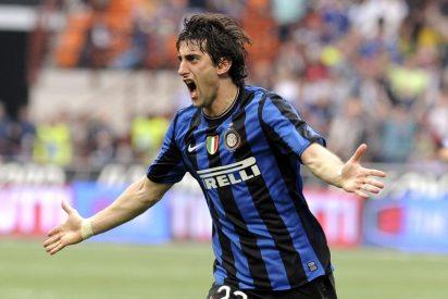 El Inter de Milán, campeón de la Copa de Italia tras ganar al Roma