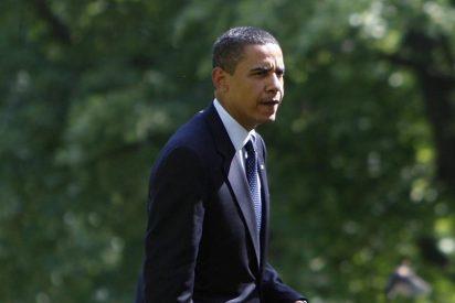 """Obama seguirá """"de cerca"""" las implicaciones de la ley inmigratoria de Arizona"""