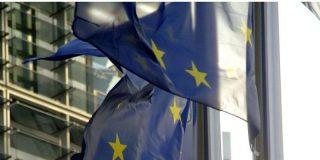Los líderes de la eurozona aprueban crear un fondo de estabilización