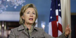 """Clinton dice que un ataque trazado en Pakistán tendría """"graves consecuencias"""""""