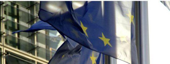 Los 27 aprobarán hoy el fondo permanente de rescate de países