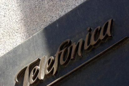 Telefónica hace una oferta a Portugal Telecom para comprar el 50% de Brasicel