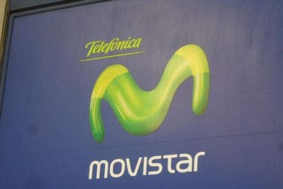 Venezuela demandará a Movistar por presunta estafa