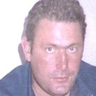 El TC cierra el 'caso Roquetas' tras inadmitir el recurso de amparo del principal acusado