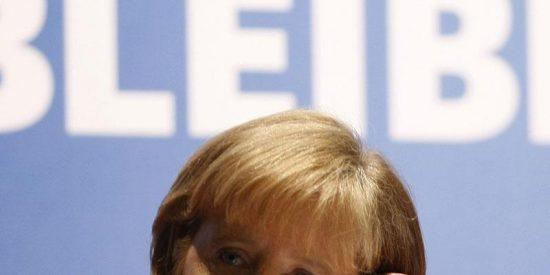 Bruselas propone hoy endurecer las sanciones contra los que lo incumplan