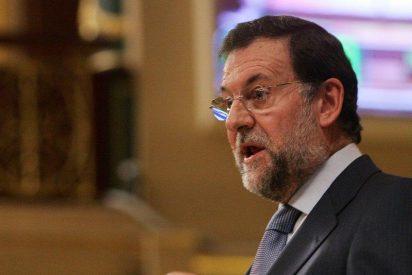 Rajoy recriminará hoy a Zapatero su responsabilidad en la grave situación económica de España