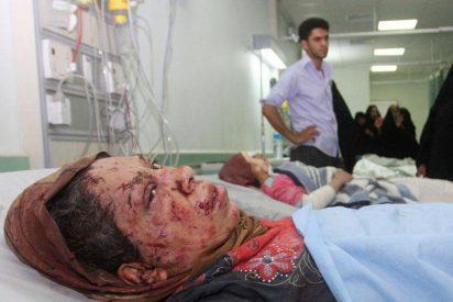 Ban Ki Moon condena la última oleada de atentados en Irak