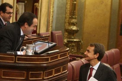 """Zapatero: las medidas son """"imprescindibles"""""""