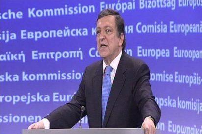 La UE y Mercosur se reúnen por primera vez este lunes