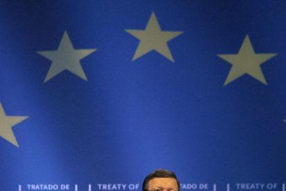 La UE y Mercosur se reúnen el lunes por primera vez