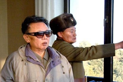 Corea del Norte dice que Seúl está provocando una guerra
