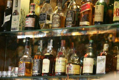 La OMS recomienda subir impuestos a las bebidas alcohólicas