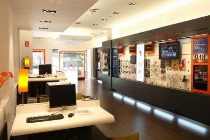 Multa de 60.000 euros a Orange por incluir a una usuaria en el registro de morosos