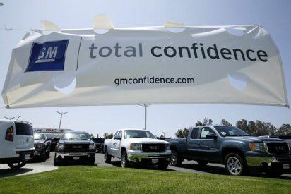 """El comité de empresa GM España ve """"muy positivo"""" el acuerdo de ahorro para Opel"""