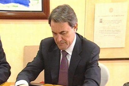 """CiU quiere reformas estructurales pero no se opondrá """"frontalmente"""" al paquete de medidas"""