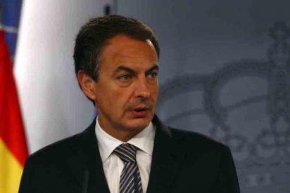 Zapatero ofrece hoy su primer acto con el PSOE tras anunciar los recortes