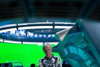 'Avatar', líder indiscutible de la taquilla 2010