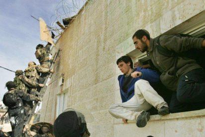 Israel eliminará algunas restricciones a los palestinos de Cisjordania