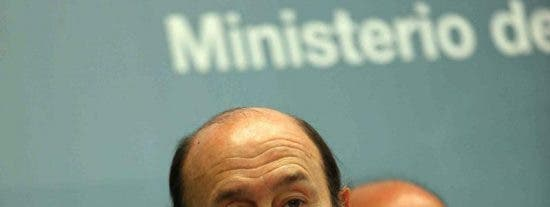 Frontex reduce un 92% la llegada de inmigrantes ilegales a Canarias