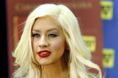 Christina Aguilera cancela su gira veraniega
