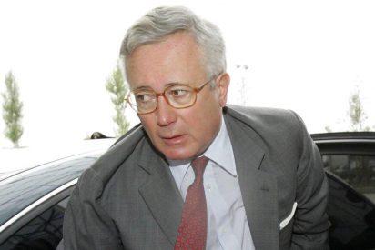 """Tremonti: el de 2010 """"no será un presupuesto cualquiera"""""""