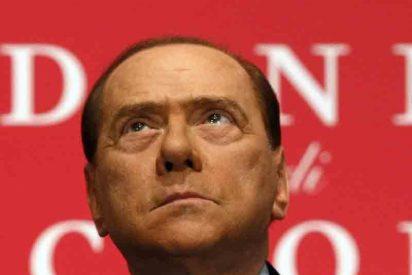 Italia aprueba con reservas un ajuste presupuestario de 24.000 millones de euros