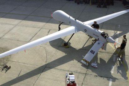 EEUU refuerza sus operaciones de vigilancia e Inteligencia en Yemen